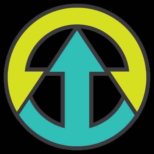 Shaking the Heavens Logo